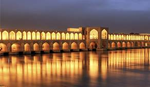 Isfahan cultural Tours