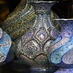Persian Handicraft and souvenir